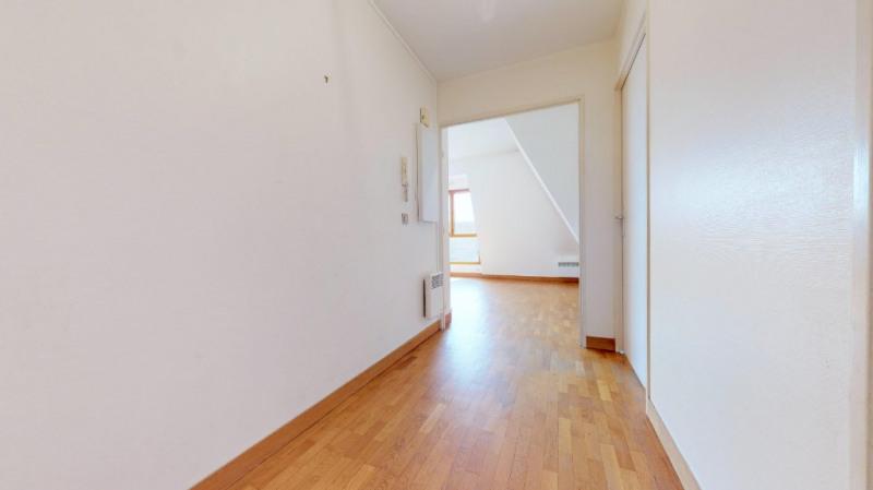 Vente appartement Antony 435000€ - Photo 10