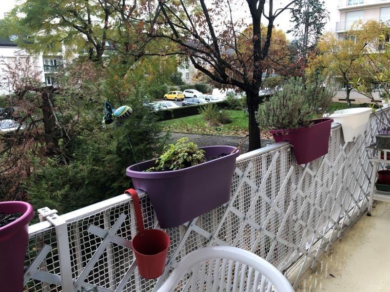 Vente appartement Antony 435000€ - Photo 3