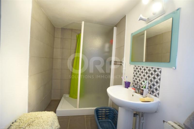 Sale house / villa Les andelys 118000€ - Picture 5