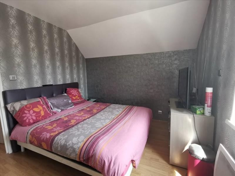 Sale house / villa Noeux les mines 119500€ - Picture 5