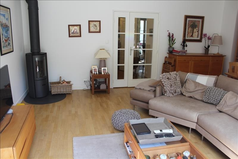 Sale house / villa Colombes 965 000€ - Picture 3