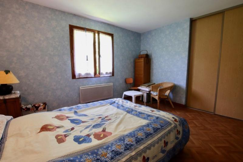 Vente maison / villa Allas-les-mines 243800€ - Photo 8