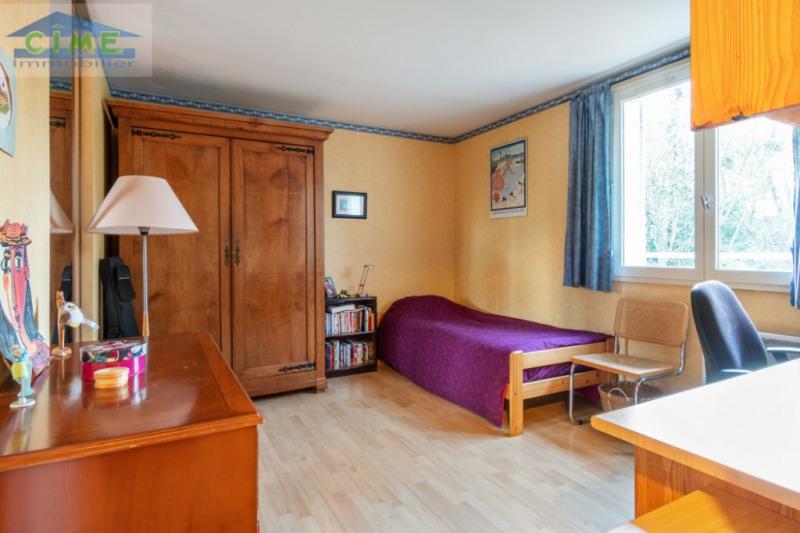 Vente maison / villa Villemoisson sur orge 499000€ - Photo 10