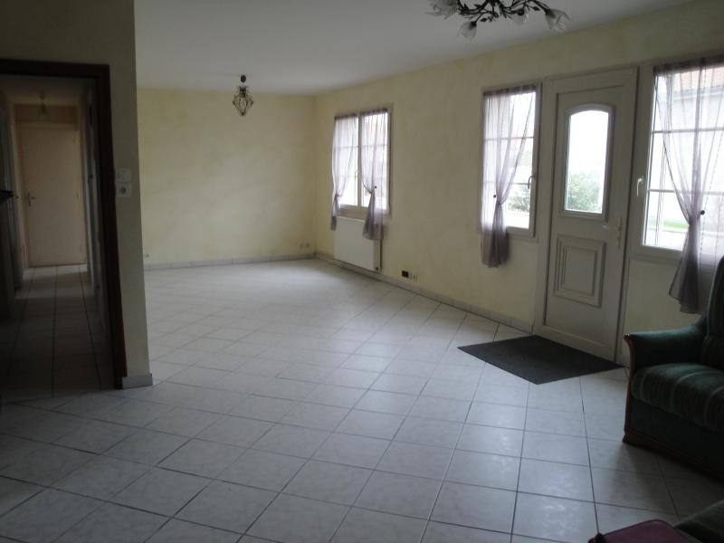 Vente maison / villa Niort 179 000€ - Photo 5