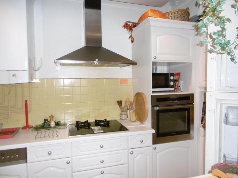 Verkoop  appartement Vichy 180000€ - Foto 6