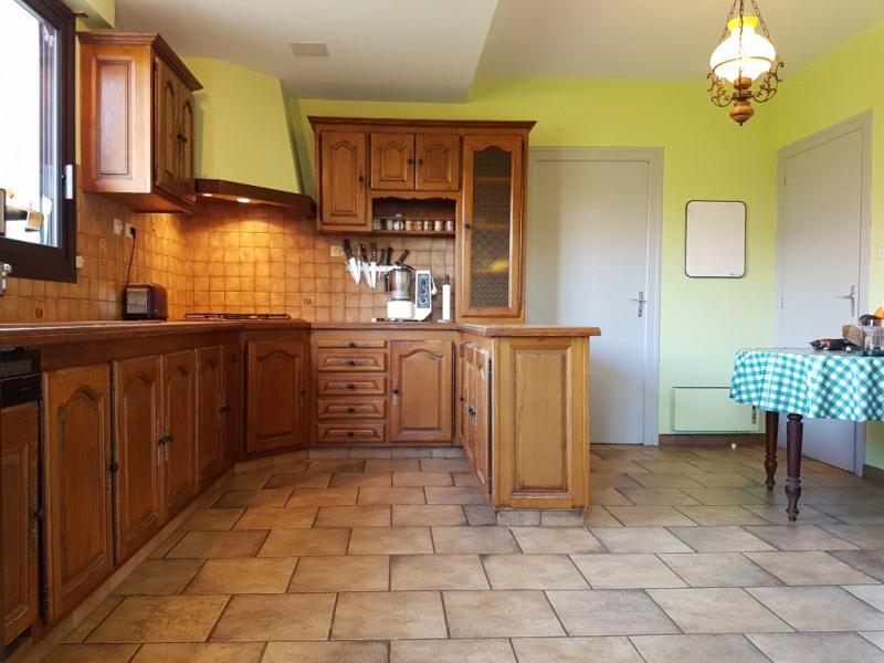Sale house / villa Nogaro 212000€ - Picture 3