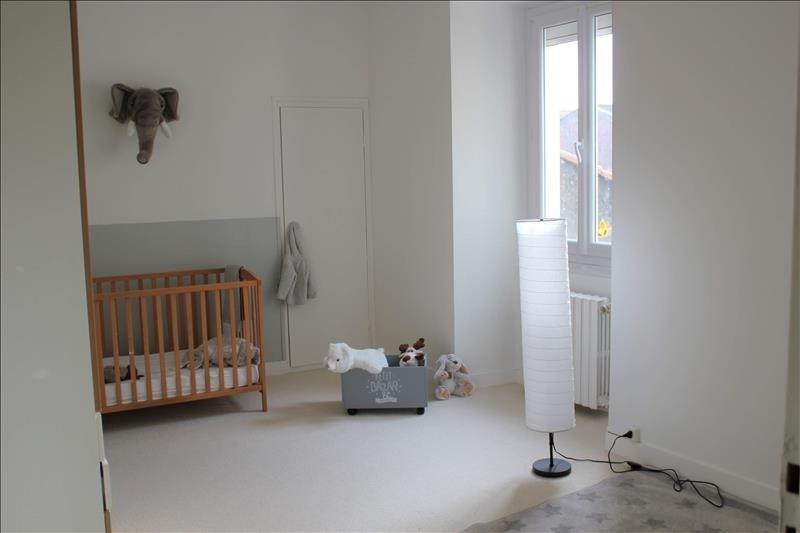 Sale house / villa St pere en retz 235000€ - Picture 6