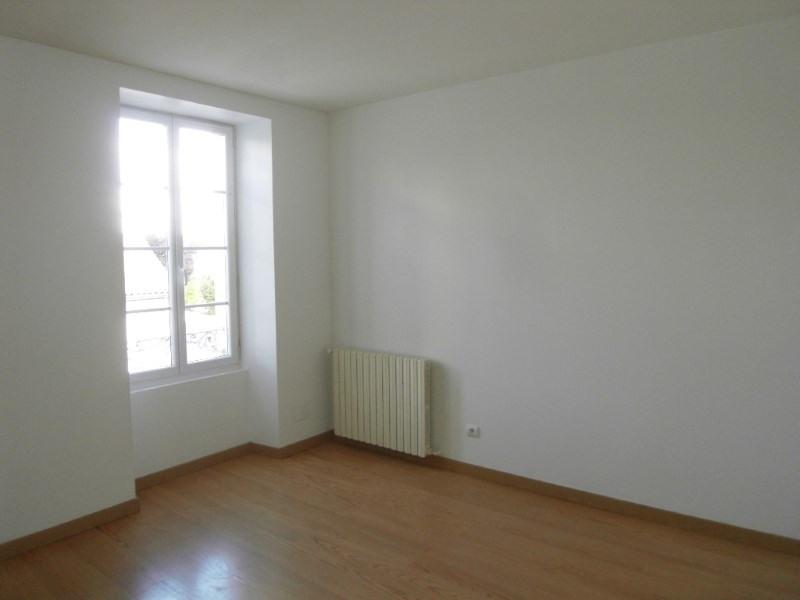 Location appartement Cognac 596€ CC - Photo 5