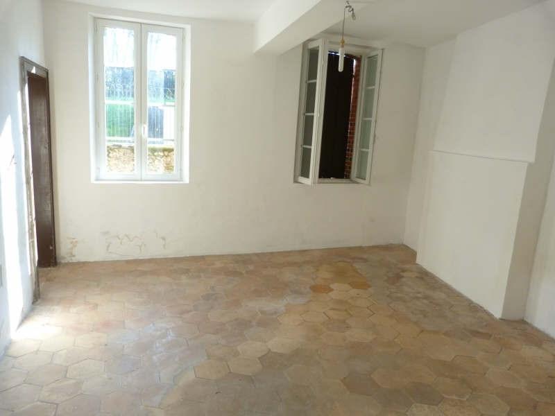 Sale house / villa Charny oree de puisaye 82000€ - Picture 5