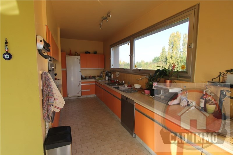 Sale house / villa Prigonrieux 424 000€ - Picture 2