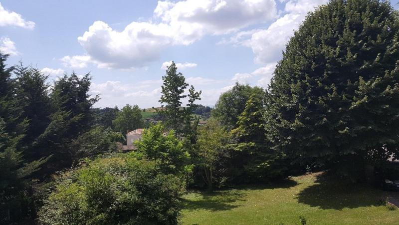 Vente maison / villa Feurs 399000€ - Photo 12