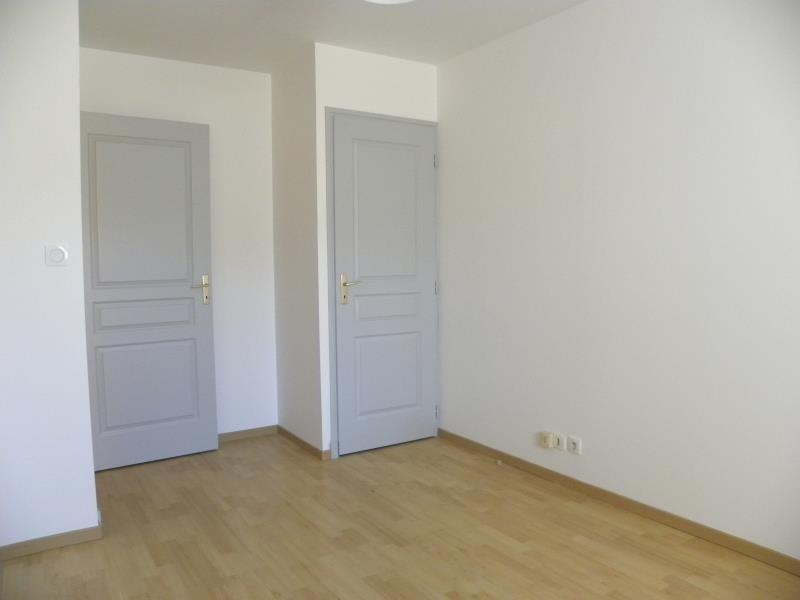 Rental apartment St jean pied de port 485€ CC - Picture 2
