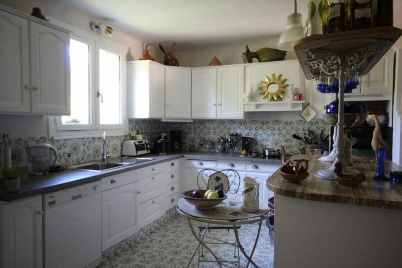 Vente maison / villa Lambesc  - Photo 6