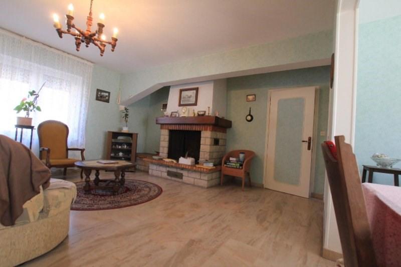 Vente maison / villa Châlons-en-champagne 165200€ - Photo 5