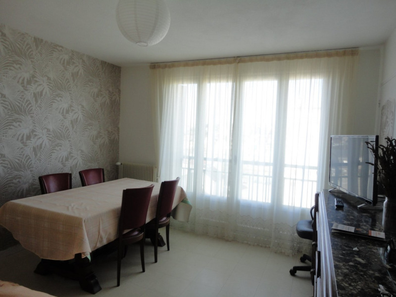 Vente appartement Limoges 45000€ - Photo 5