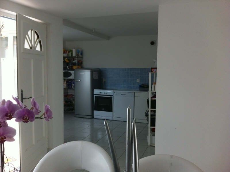 Sale house / villa La tranche sur mer 259900€ - Picture 8