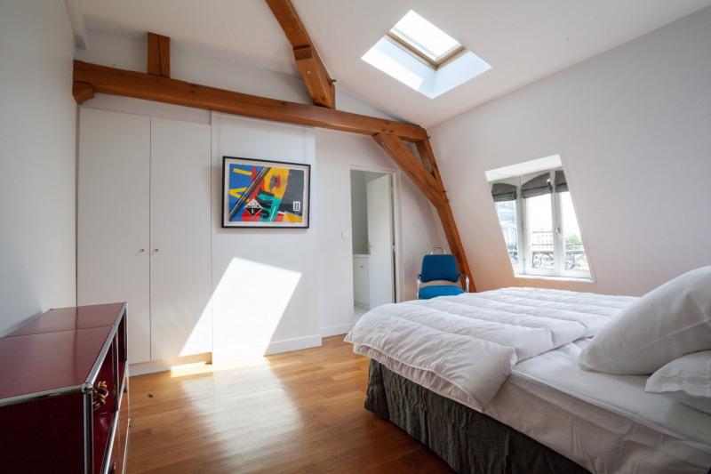 Location appartement Neuilly-sur-seine 3995€ CC - Photo 10