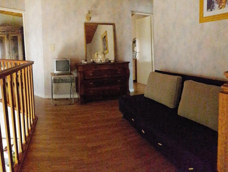 Revenda casa Cintegabelle 480000€ - Fotografia 14