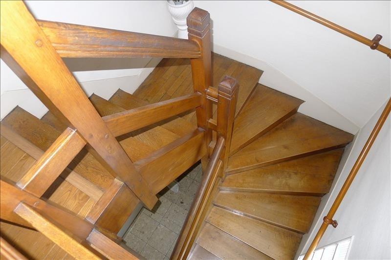 Vendita casa Orleans 381600€ - Fotografia 8