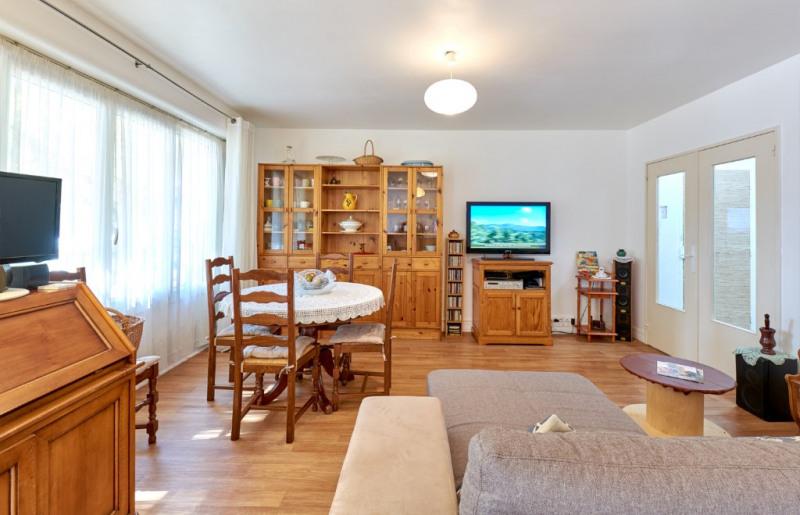 Vente appartement Le plessis bouchard 172000€ - Photo 2