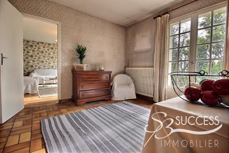 Vente maison / villa Kervignac 216500€ - Photo 4