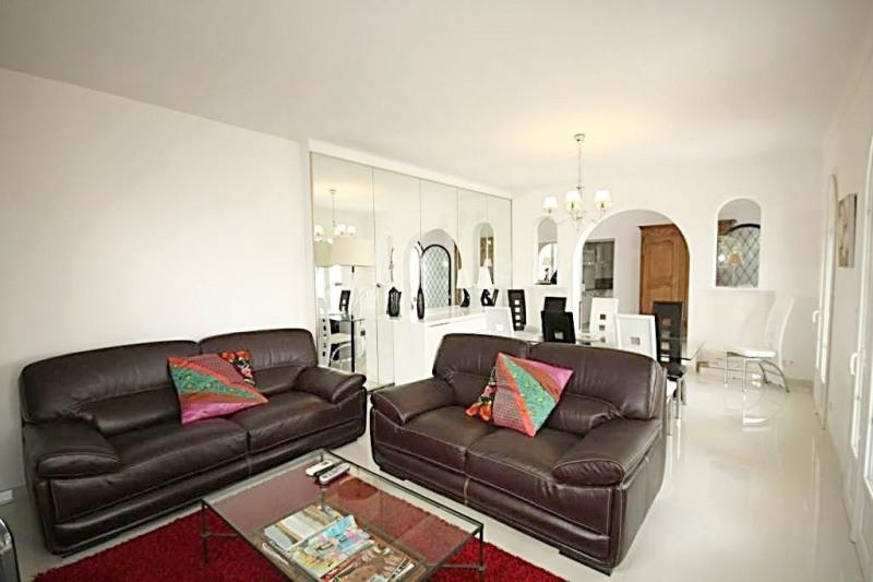 Vente de prestige maison / villa Antibes 1080000€ - Photo 3