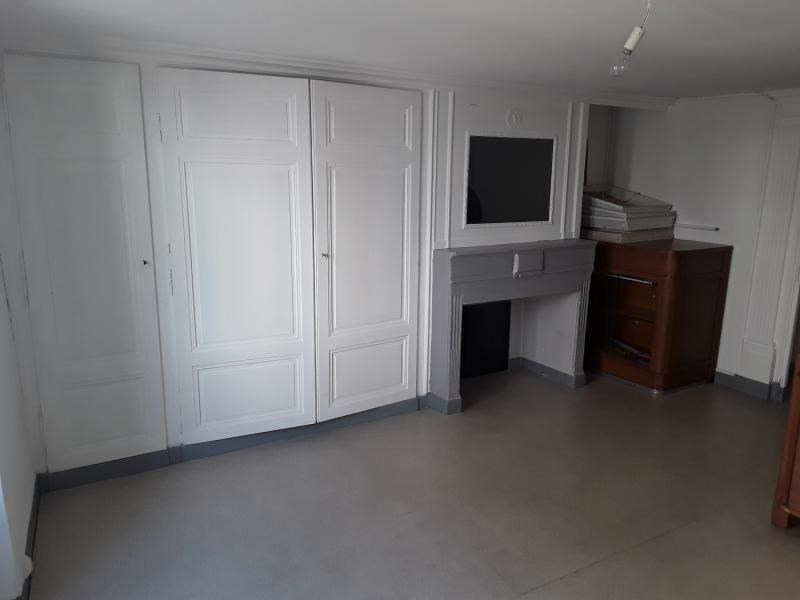 Rental empty room/storage Nantua 320€ HT/HC - Picture 6