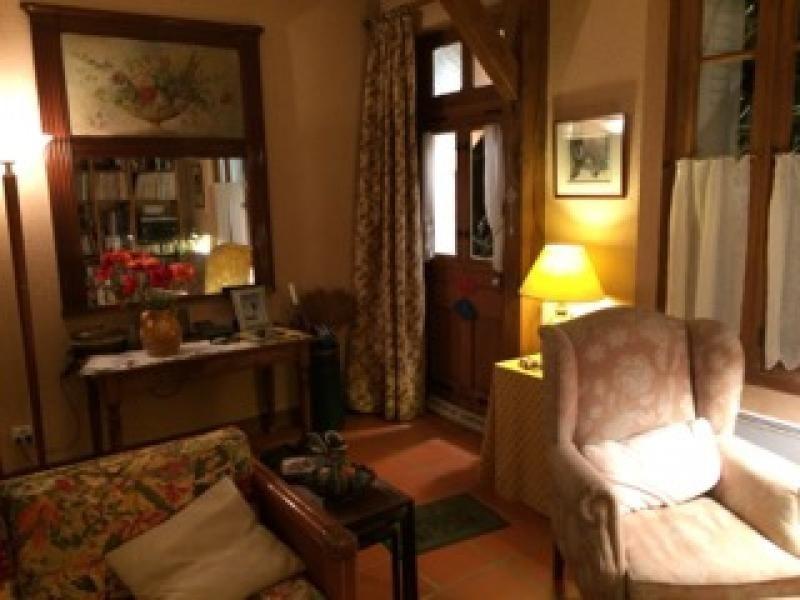 Vendita casa Vendome 185500€ - Fotografia 5