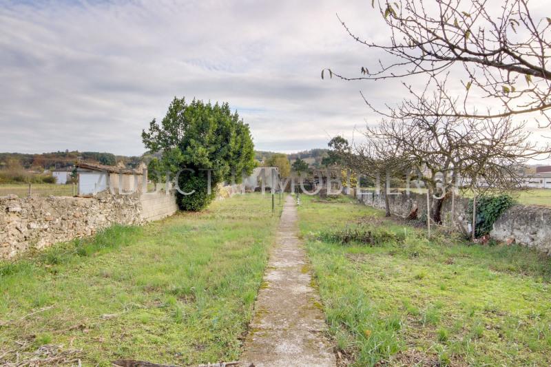 Vente maison / villa Graulhet 110000€ - Photo 3