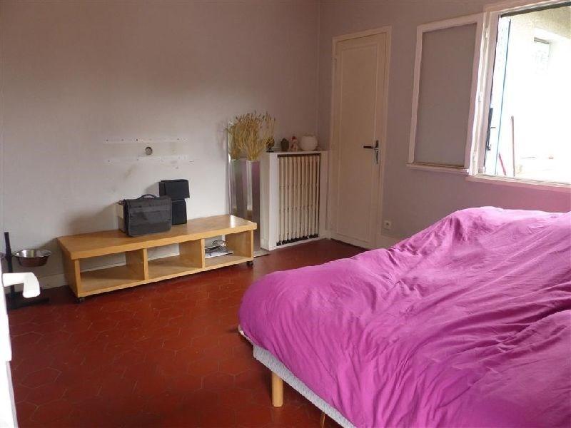 Sale house / villa Epinay sur orge 259000€ - Picture 5