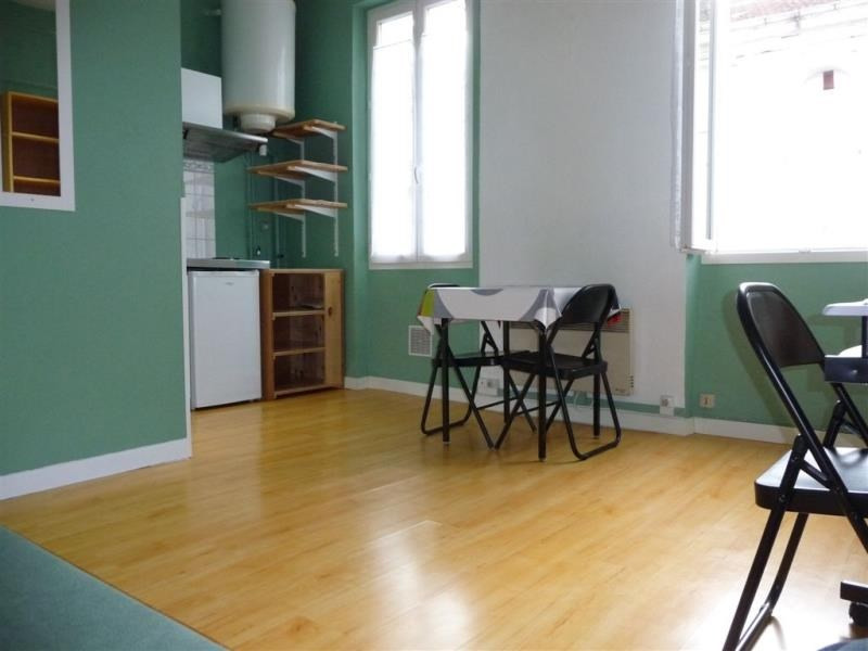 Investment property building Albi 264750€ - Picture 5