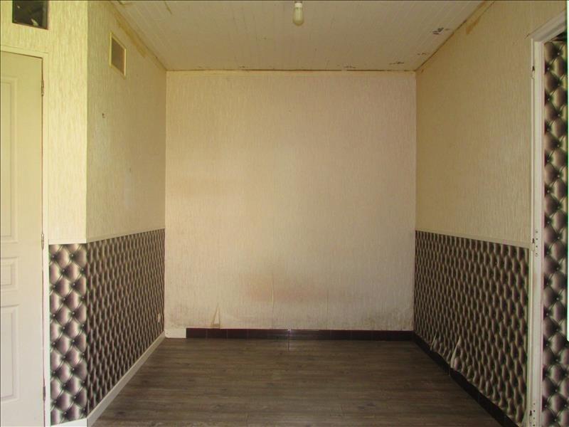 Sale house / villa La ferte gaucher 65000€ - Picture 4