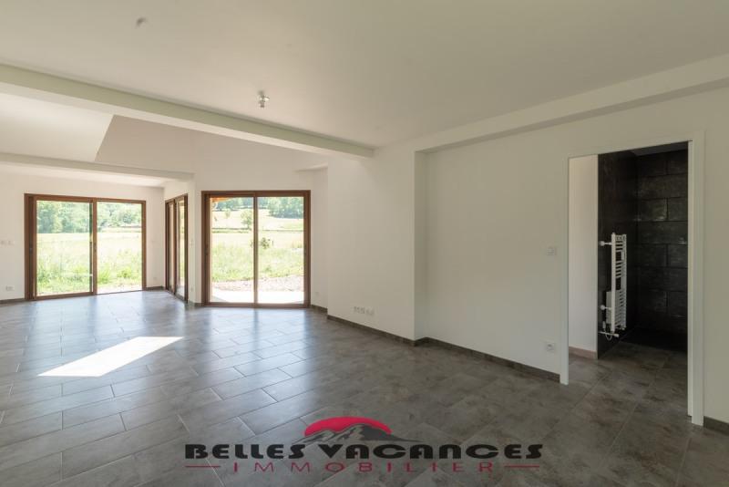 Deluxe sale house / villa Sailhan 525000€ - Picture 3