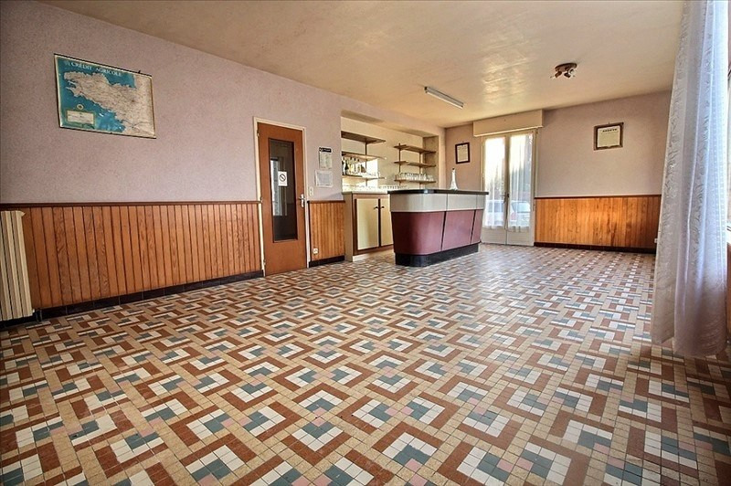 Revenda casa Plouay 69000€ - Fotografia 2