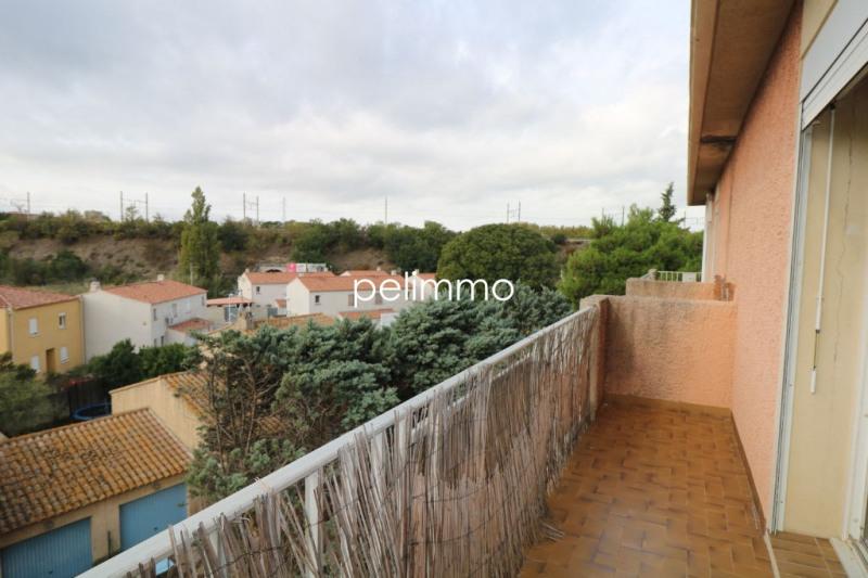 Location appartement Miramas 640€ CC - Photo 11