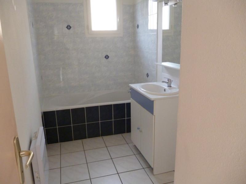 Rental house / villa Aureilhan 795€ CC - Picture 10