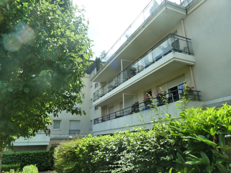 Vente appartement Chatenay malabry 485000€ - Photo 18