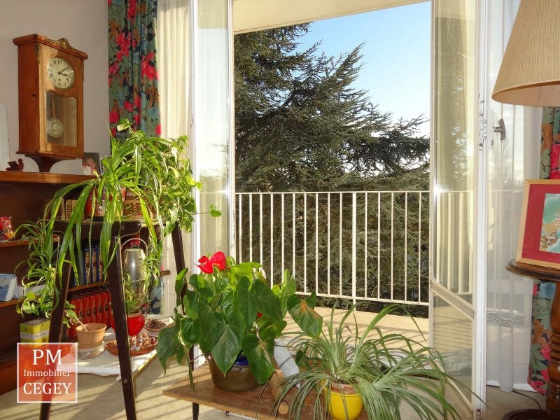 Vente appartement Soisy sous montmorency 189 000€ - Photo 4