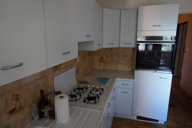 Vente appartement Ajaccio 149000€ - Photo 5