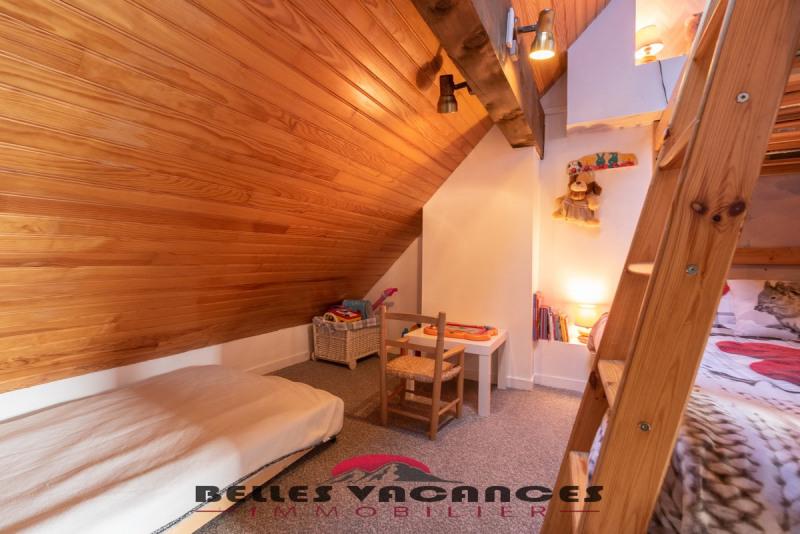Sale apartment Saint-lary-soulan 157500€ - Picture 8