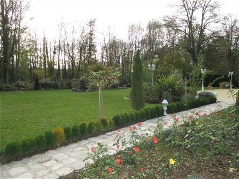 Revenda casa Nogent le roi 399000€ - Fotografia 2