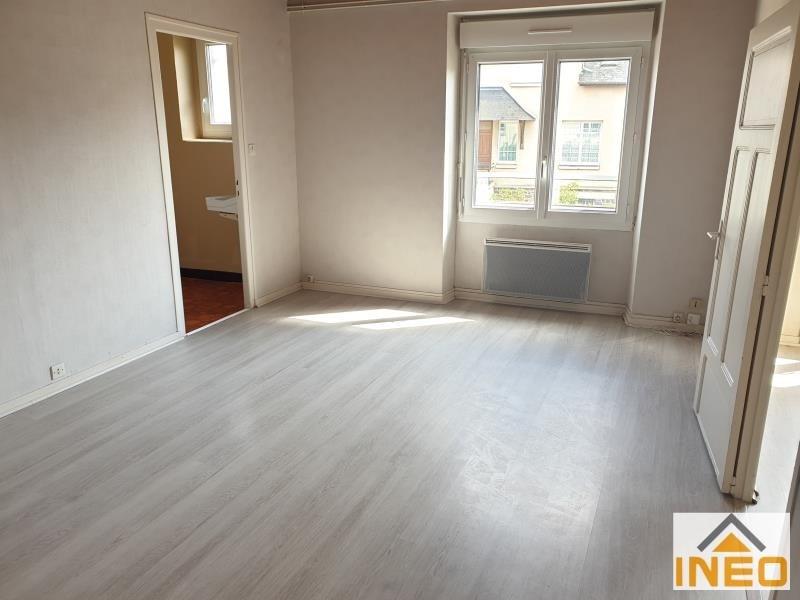 Vente immeuble Montauban 156750€ - Photo 3