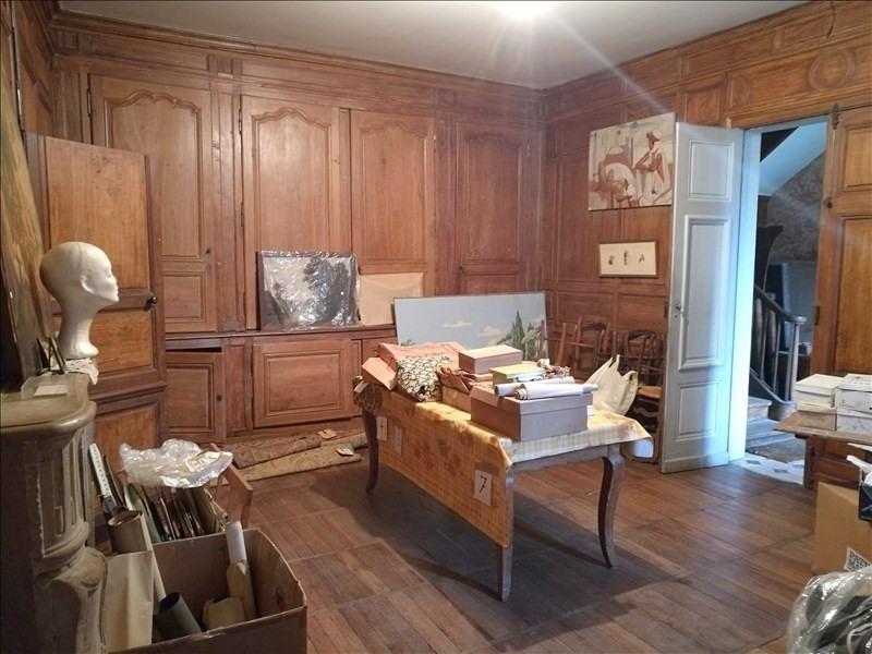 Vente de prestige maison / villa Blois 598500€ - Photo 4