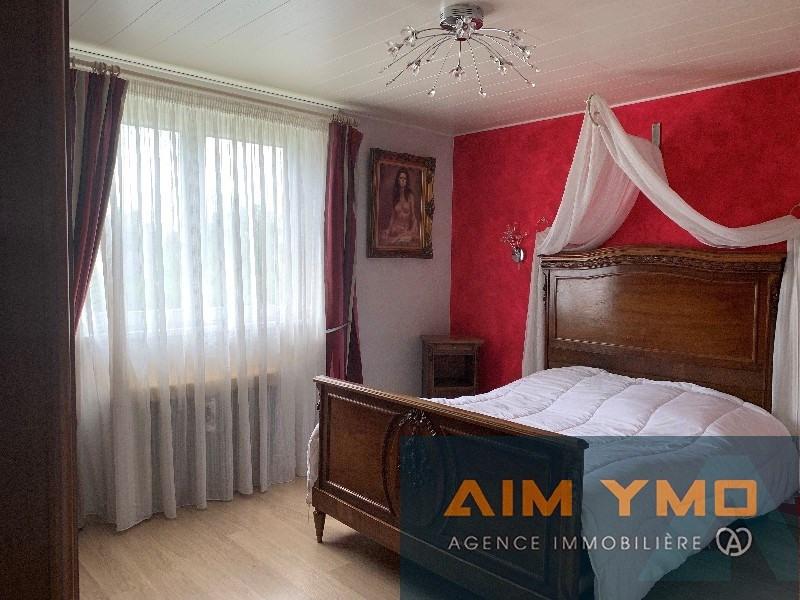Venta  casa Artzenheim 299000€ - Fotografía 4