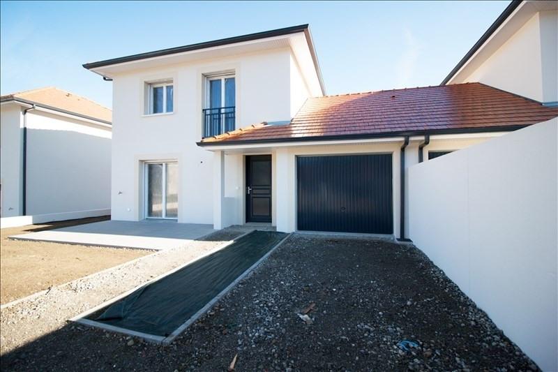 Sale house / villa Lescar 223000€ - Picture 1