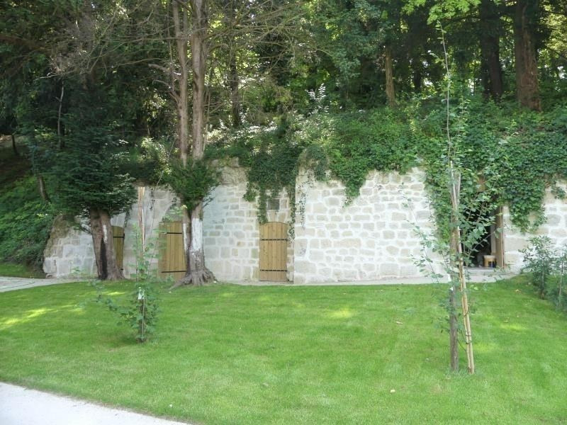 Vente appartement L isle adam 235 047€ - Photo 2