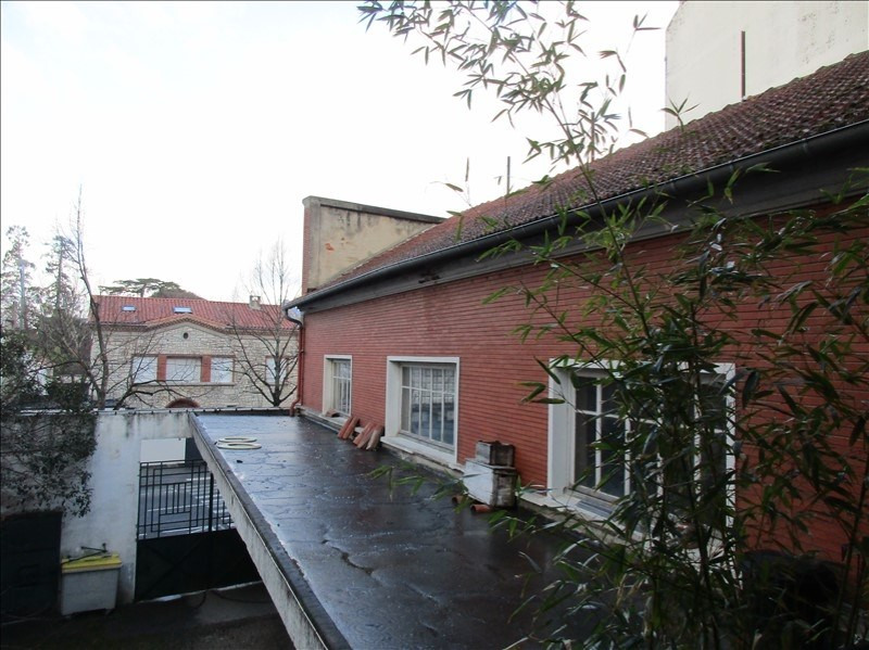 Sale building Montauban 540 000€ - Picture 10