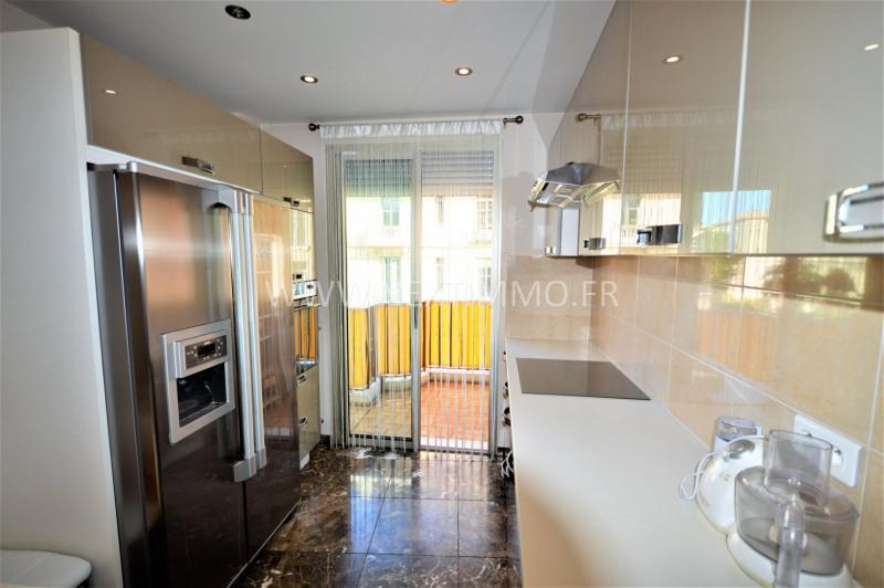 Vente de prestige appartement Menton 680000€ - Photo 11