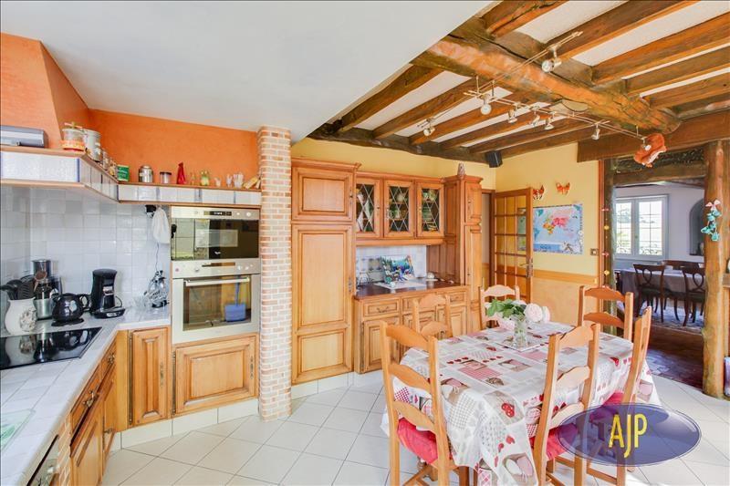 Vente maison / villa Chaze sur argos 449350€ - Photo 5