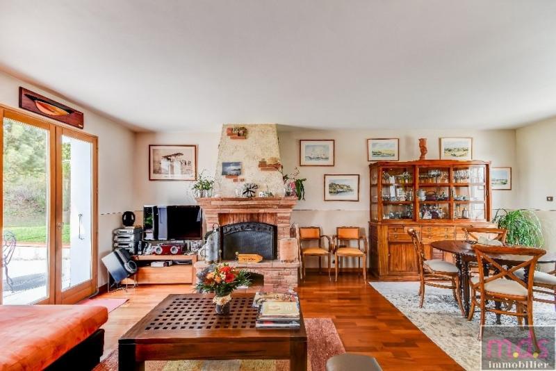 Venta  casa Montastruc-la-conseillere 329000€ - Fotografía 7